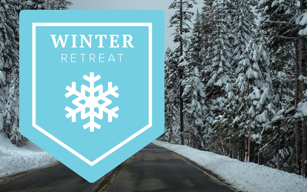 2017website event graphics_winterretreat.jpg