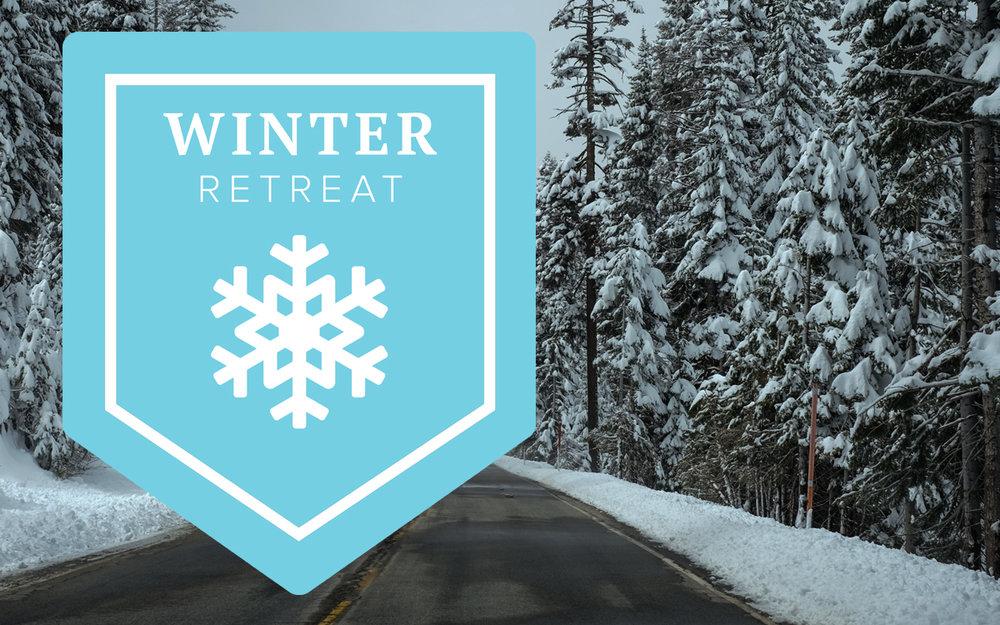 2017website event graphics_winterretreat.jpg