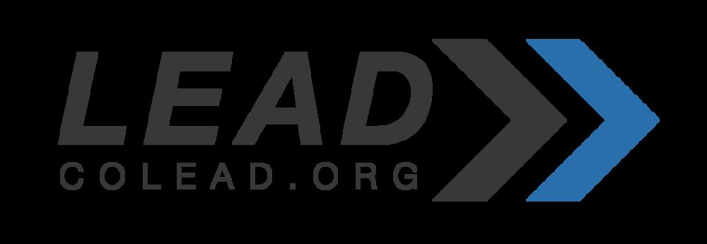 COlead logo.png