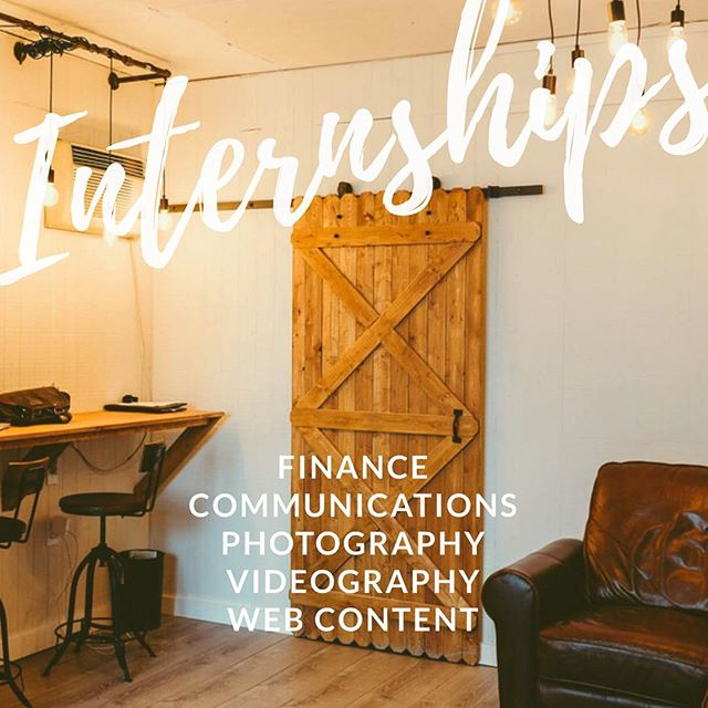 Are you or one of your friends looking for a summer internship? We hire interns at STP to help serve our project! • 💵 Finance 📢 Communications 📷 Photography 📹 Videography 💻 Web content •  Apply by March 6. Link in profile.