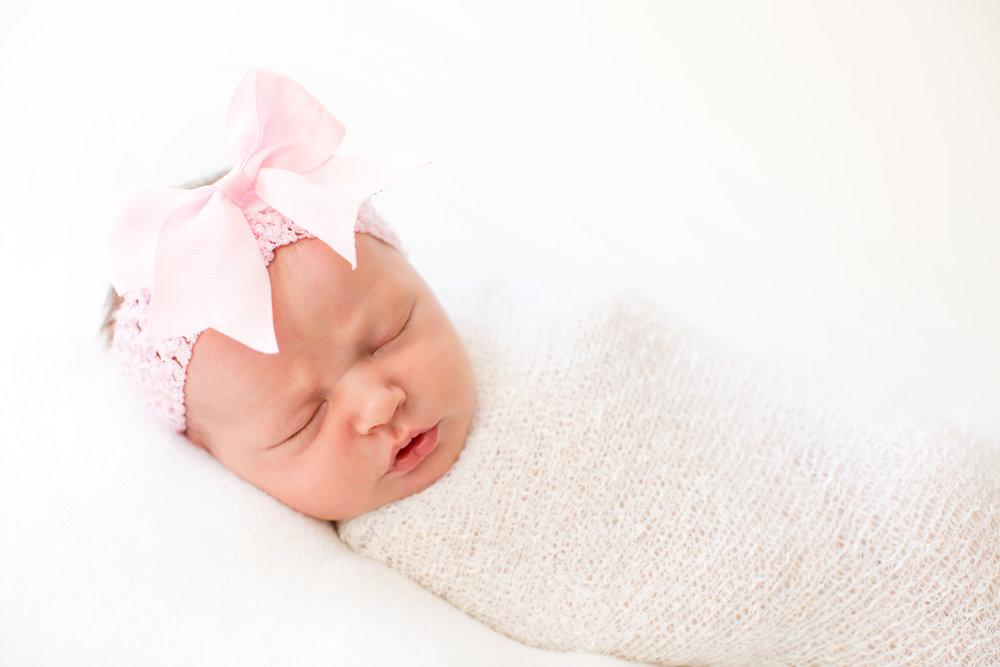 Norfolk newborn photographer 04 jpg