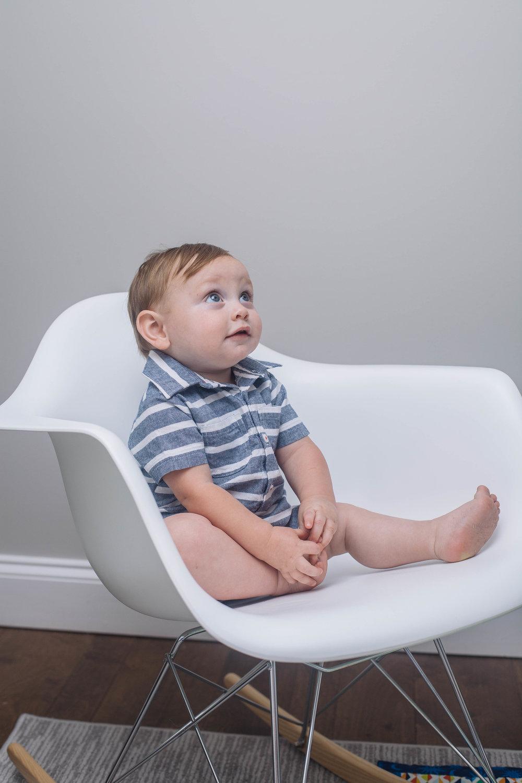 BabyBoyPortraitLifestyleTN1.jpg