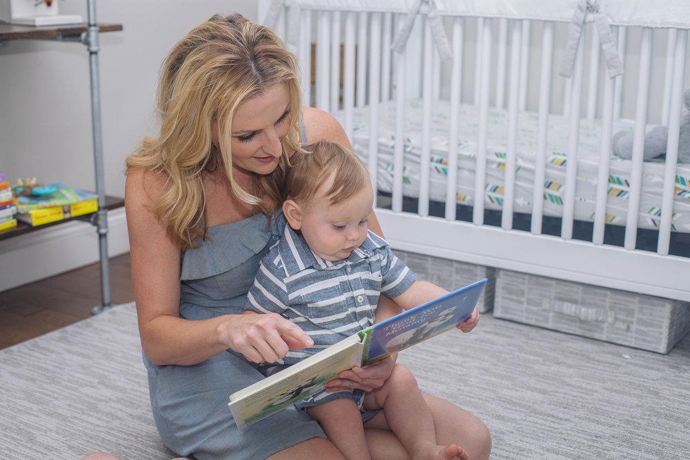 MotherSonBookLifestyleTN.jpg