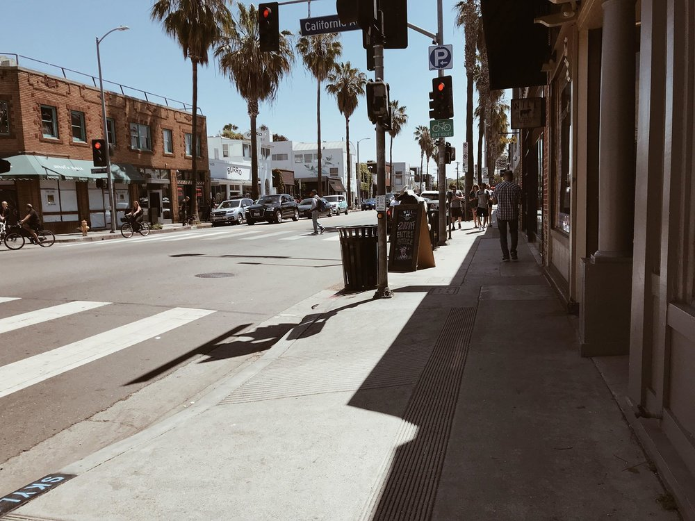 venicestreets5.jpg