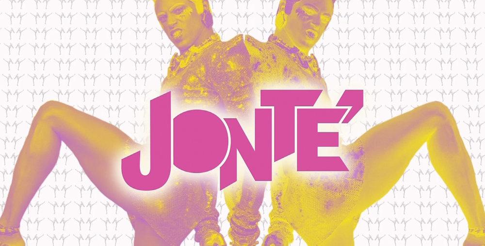 JonteScreenshot1_Banner.jpg