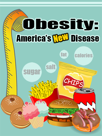 Obesity_Cover_336[1].png