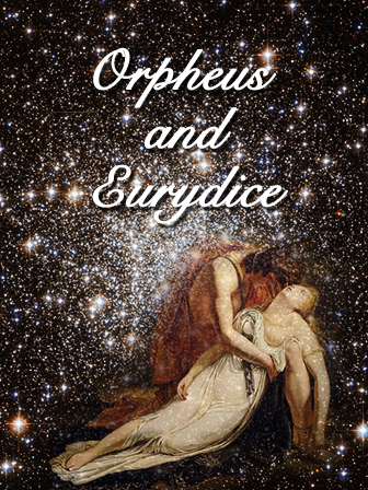 OrpheusEurydice_Cover_336[1].png
