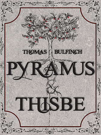 PyramusThisbe_Cover_336[1].png