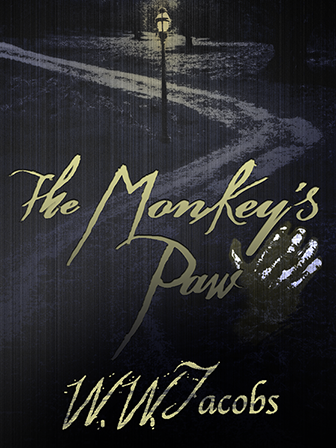 MonkeysPaw_Cover_336[1].png