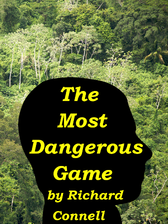 MostDangerousGame_Cover_336[1].png
