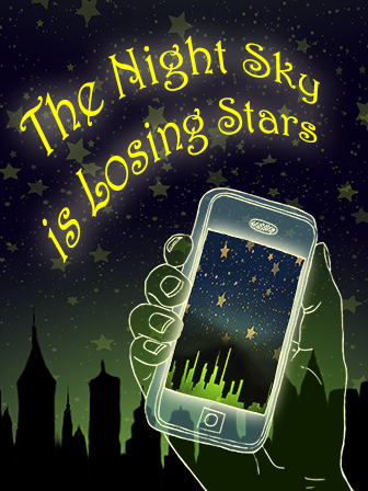 NightSky_Cover_336[1].png