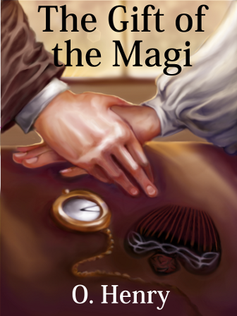 Teachers guide the gift of the magi books that grow negle Images
