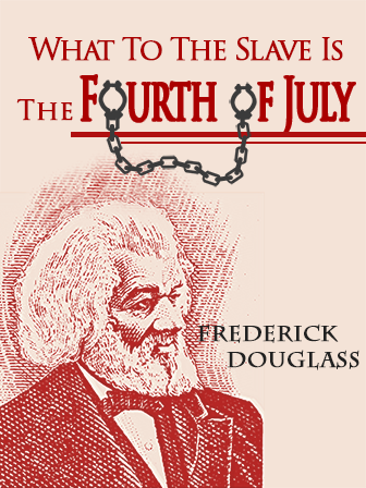 Teachers Guide What To The Slave Is The Fourth Of July Books