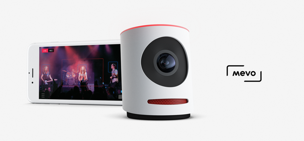LS Blog Post_Mevo 2.png