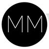 MM_Logo copy.png