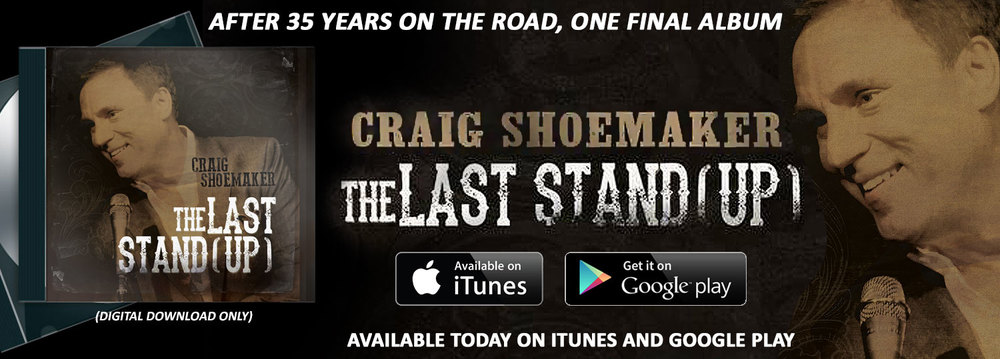 craig-shoemaker-official-website.jpg
