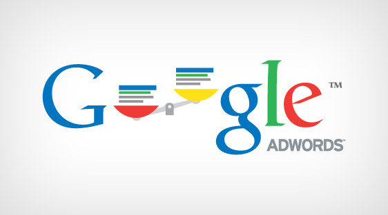 adwords-1.jpg