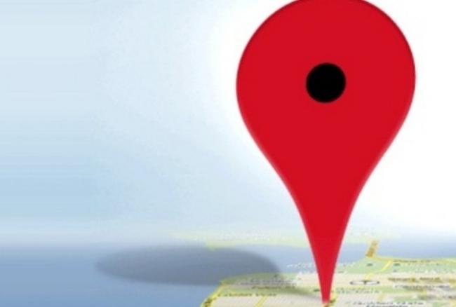 google-places-seo-optimization.jpg