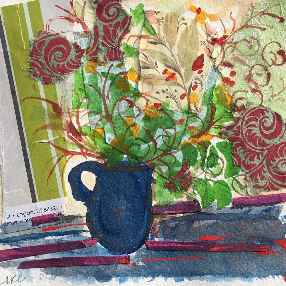 bA Vase.jpg