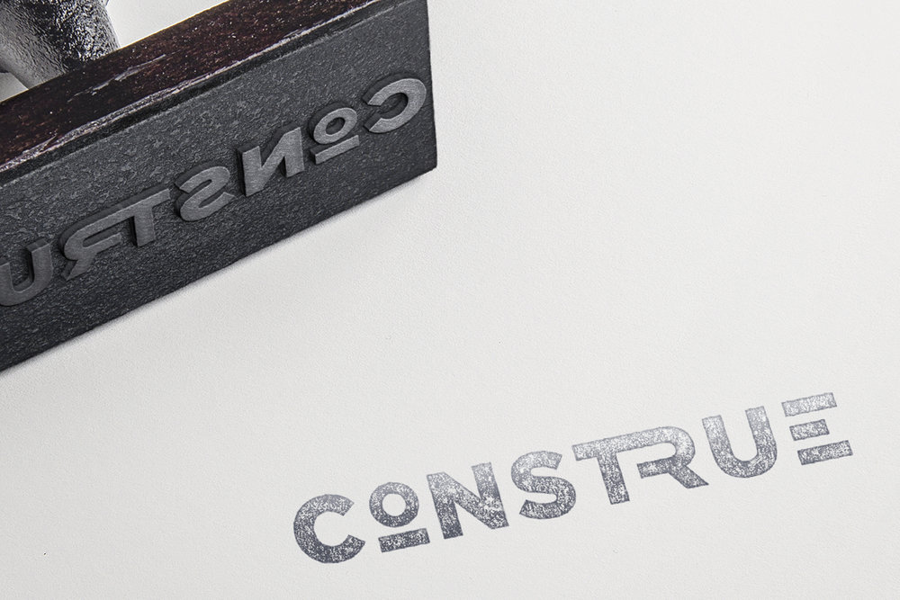 CONSTRUE Rubber Stamp_Cropped.jpg