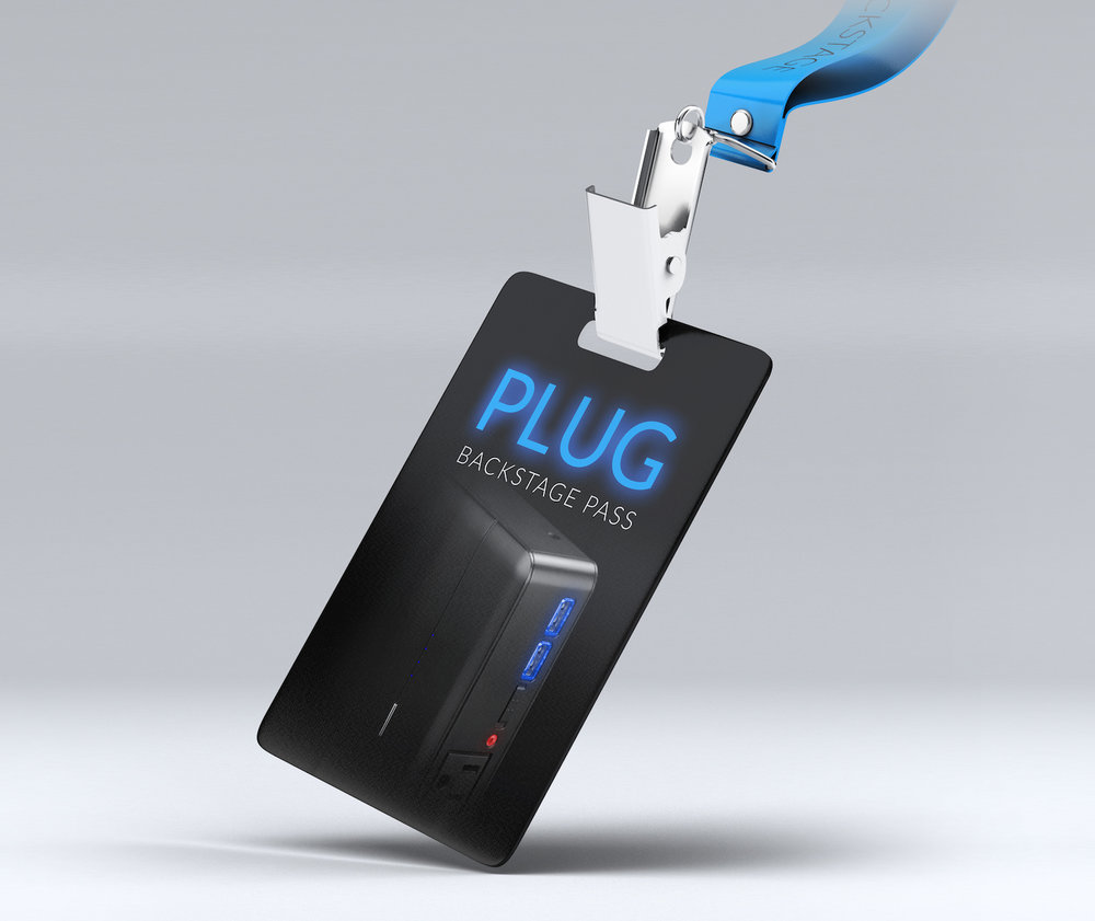 PLUG Lanyard Backstage Pass - Cropped.jpg