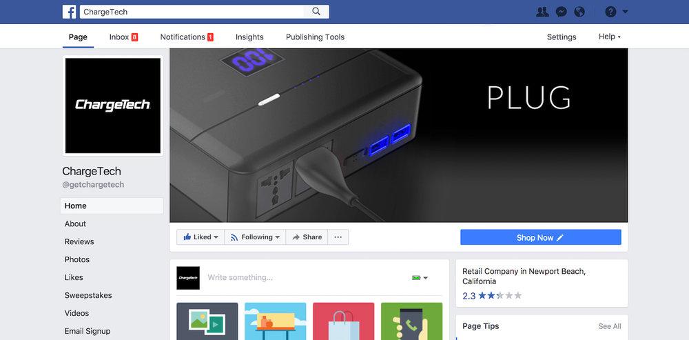 Facebook Page Mockup - Cropped.jpg