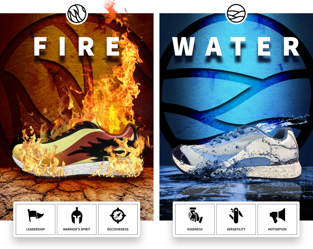 Fire & Water Elements.png