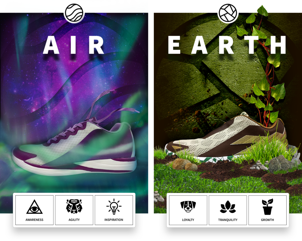 Earth & Air Elements.png