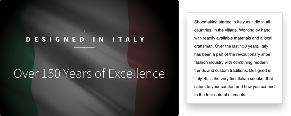 Designed In Italy.png
