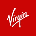 virgin_logo small.png