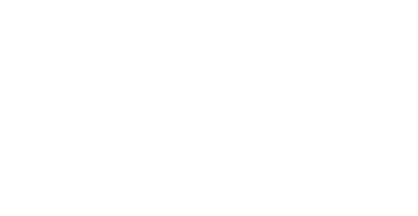 Startup Cities Institute