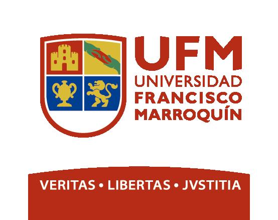 UFM LOGO.png