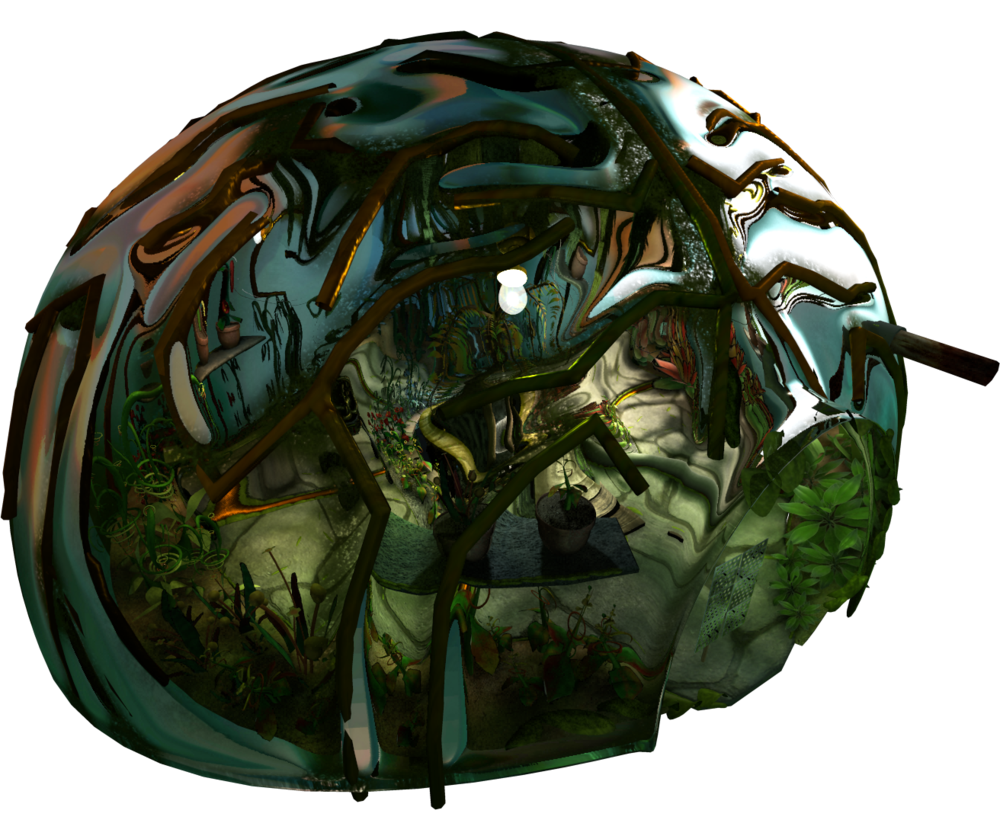 Greenhouse 1.png