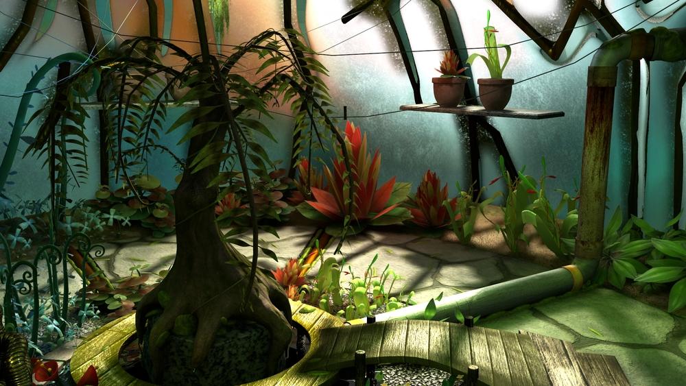 Greenhouse%25205.jpg