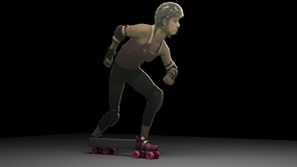 skate_WIP_4.png