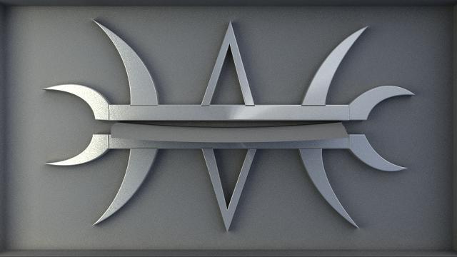 logo_WIP_Render_5.png