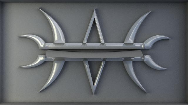 logo_WIP_Render_4.png