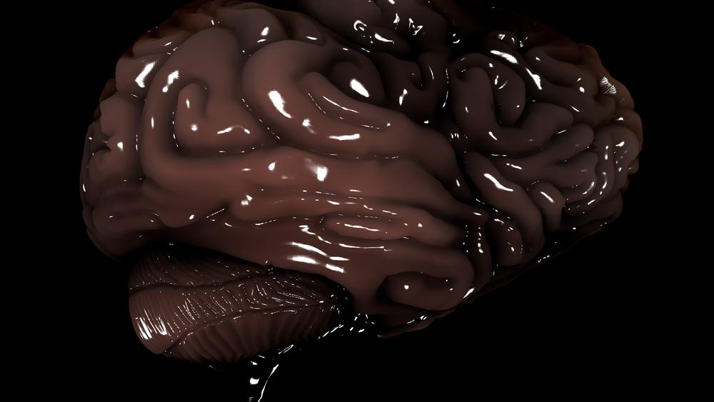 Brain WIP 7.jpeg