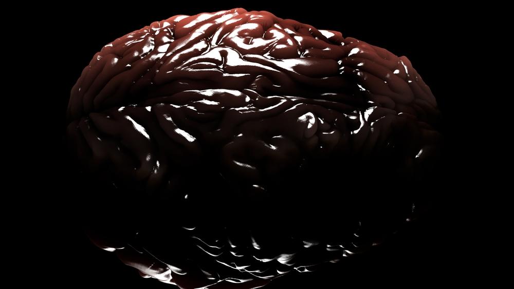 Brain WIP 8.jpeg