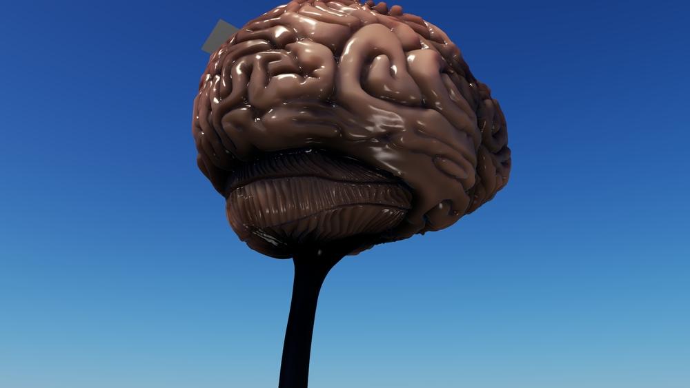 Brain WIP 12.jpeg