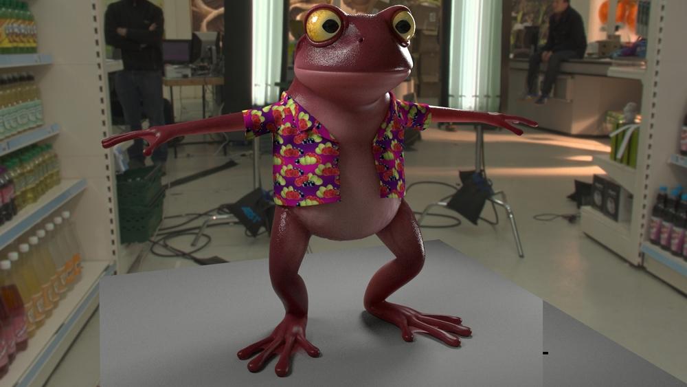toadRender_5.jpg