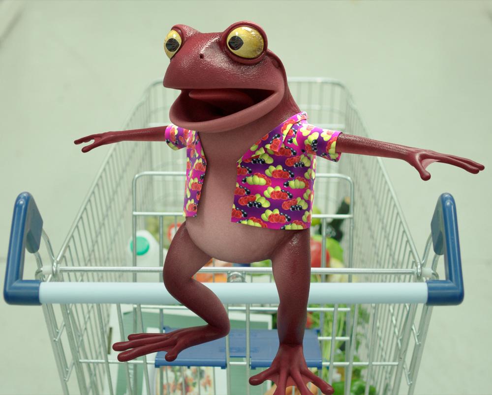 toadRender_6.jpg