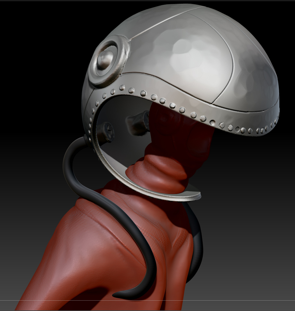 astronaughtWIP_0015_Layer 1.jpg
