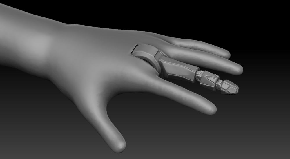 theBigRobot_hand_01.PNG