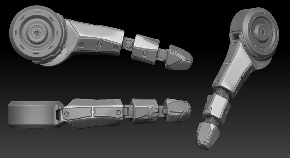 theBigRobot_hand_02.PNG