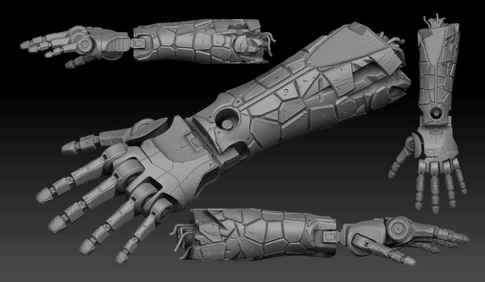 theBigRobot_hand_08.PNG