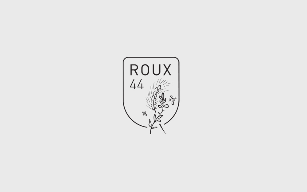 logo_refine_1_roux44.jpg