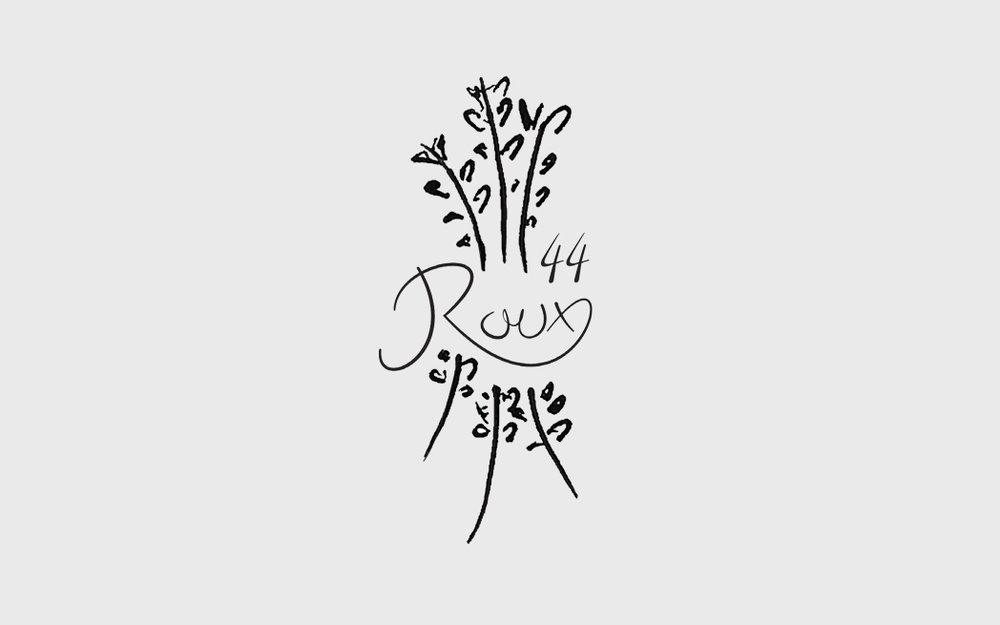 logo_refine_3_roux44.jpg
