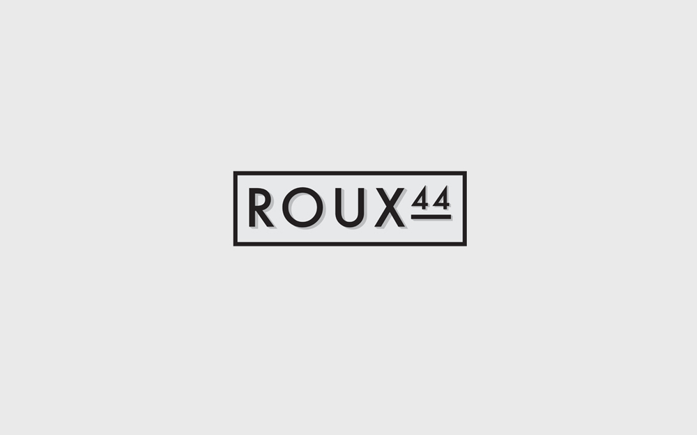 logo_refine_6_roux44.jpg