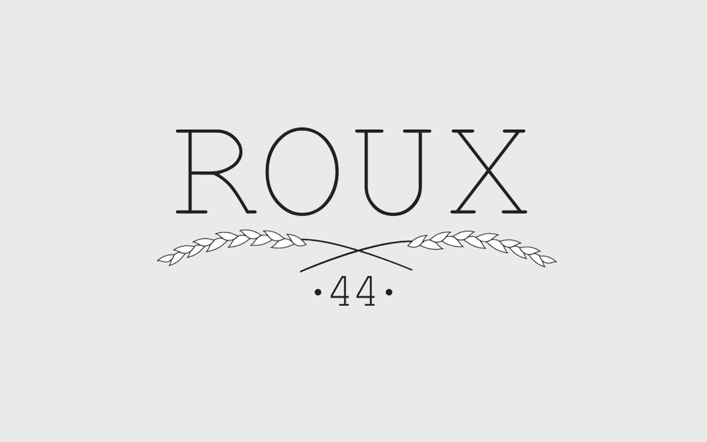 logo_refine_4_roux44.jpg